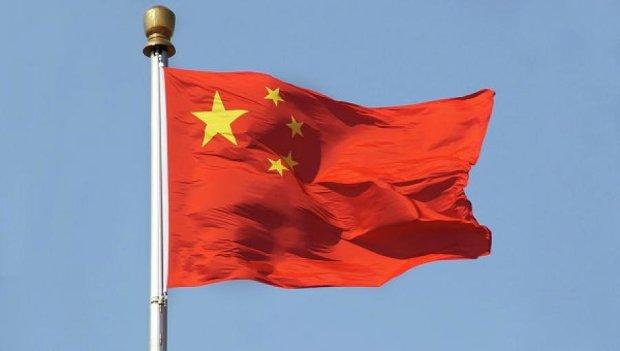 Китай запустить аналог SWIFT восени 2015