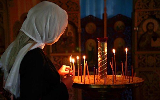 В Україні набув чинності новий закон про церкву та секти: деталі