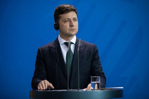 Зустріч Зеленського і Путіна по Донбасу: Лавров уперся рогом - переговори з бойовиками