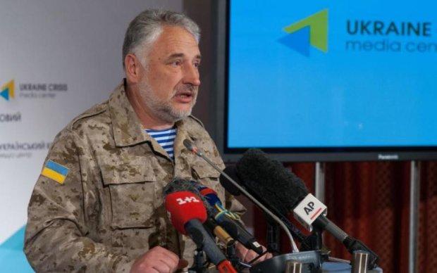"""В Авдеевке придумали, как избавиться от зависимости от """"ДНР"""""""