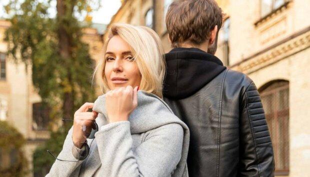 """Боржемская впервые после развода с Узелковым пошла на свидание: """"Он – тот самый"""""""