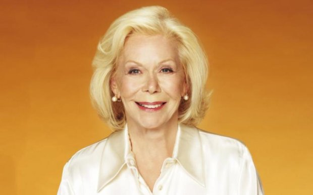 Умерла легендарная основательница психологической самопомощи