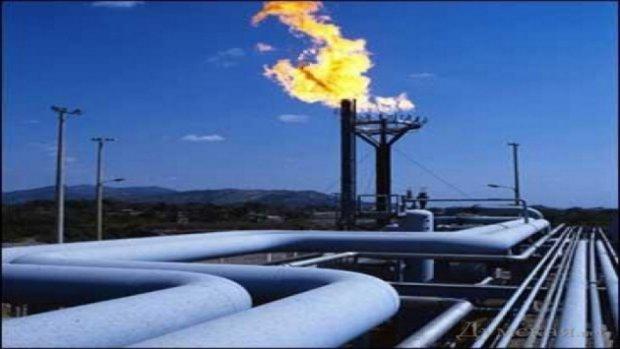 Росіяни зробили знижку на газ для України на три місяці