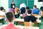 Освіта в Україні, segodnya.ua
