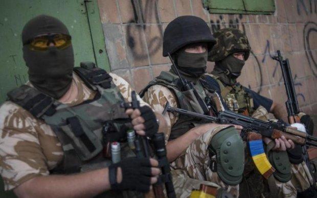 Плохие новости с Донбасса: воины понесли потери в жестоком бою