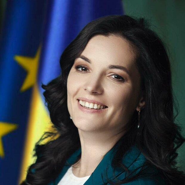 """""""Будуть лікувати за кордоном"""": Скалецька розповіла, чого чекати українцям найближчим часом"""