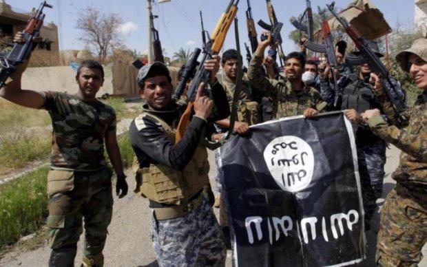 Спонсор зла: Россия возглавила рейтинг мирового терроризма