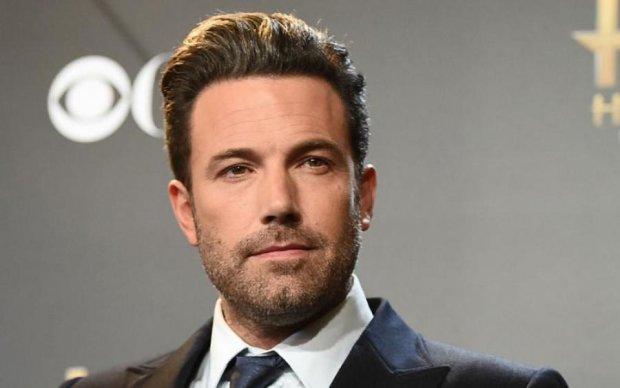 Круги ада: голливудский актер рассказал о страшной зависимости