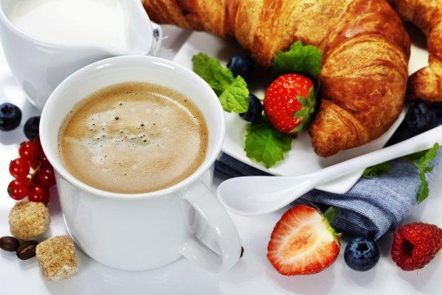 4 страви, які обов'язково потрібно спробувати у Франції