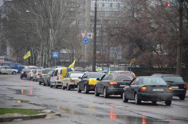 "Нова схема, за старими правилами: власникам ""євроблях"" підкинули сумну новину"