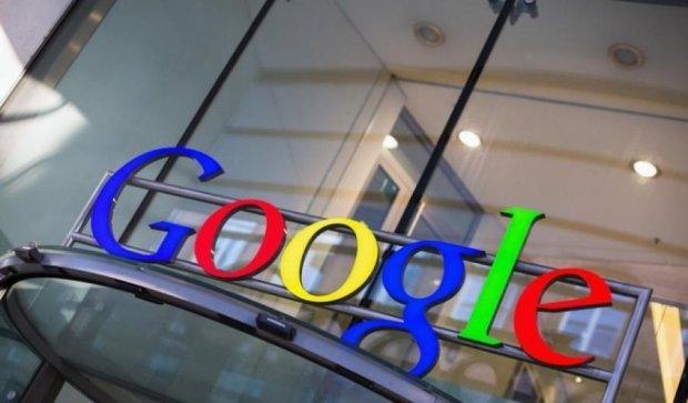 Компанія-власник Google стала найдорожчою у світі
