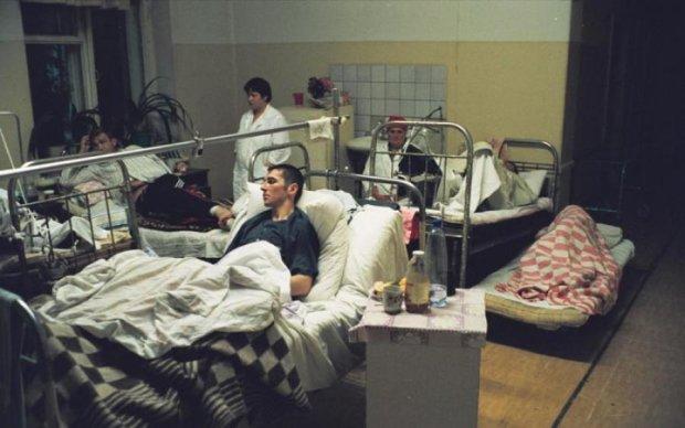 Раку конец: найден способ излечить смертоносную болезнь