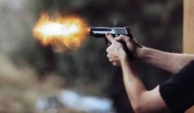 Оператора російського телеканалу застрелили в Москві