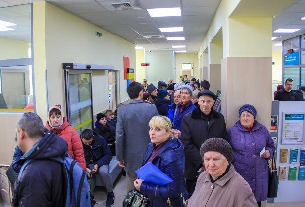 Як оформити субсидію онлайн: у Мінсоцполітики оприлюднили покрокову інструкцію для українців