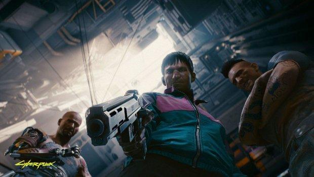 """Творці """"Відьмака"""" і """"Cyberpunk 2077"""" опинилися на межі банкрутства"""
