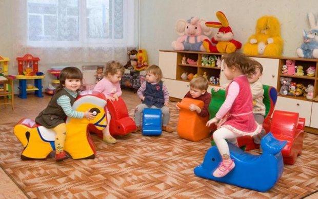 Як зібрати дитину в дитячий садок: що потрібно знати