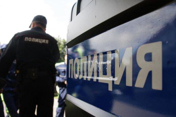 Масовий розстріл на Масляну: з'явилися списки загиблих
