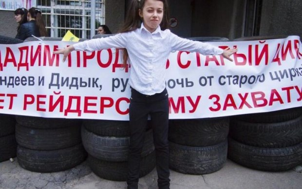 У Харкові більше 130 дітей можуть опинитися на вулиці