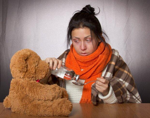 Трахеит: причины возникновения, симптомы, как диагностировать, лечить, какие осложнения и профилактика