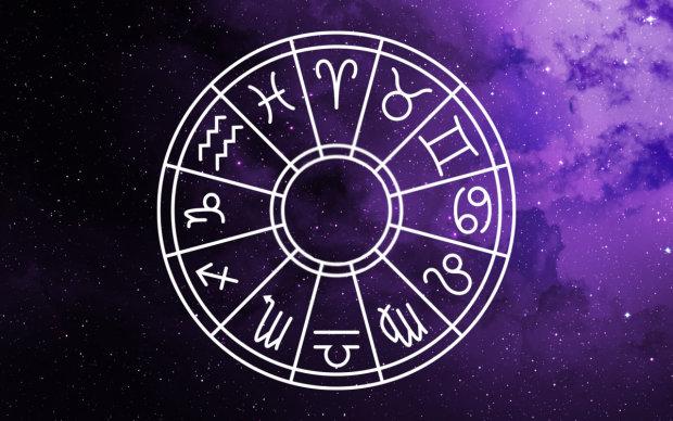 Гороскоп на неделю 29 апреля - 5 мая для всех знаков Зодиака: кому сопутствует удача