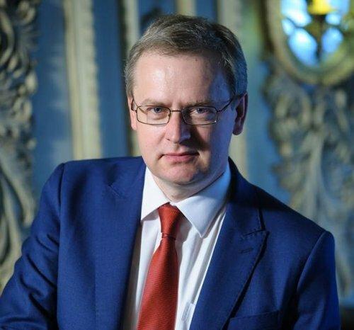 Андрій Кульчинський, фото -  Zaxid.net