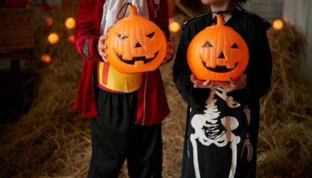 31 октября: какой сегодня праздник - история и традиции