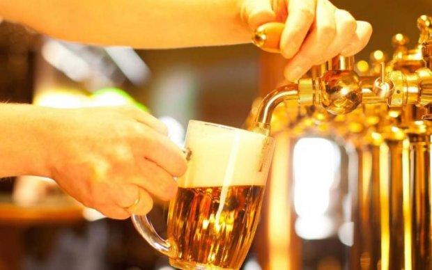 Международный день пива: история любимого напитка миллионов
