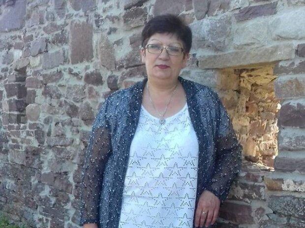 Украинка поехала на заработки в Польшу и впала в кому - напахалась до реанимации