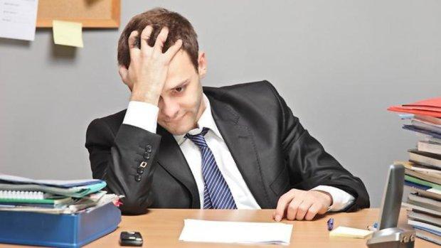 «Ніколи не беріть кредиту на свій бізнес» - експерт розповів про найпоширеніші помилки підприємців