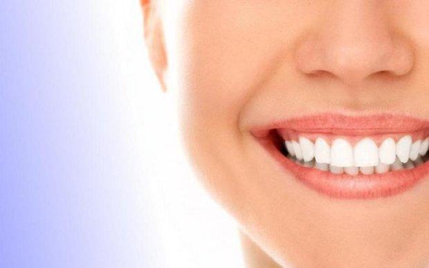 Доповнена реальність допоможе пацієнтам красиво посміхатися