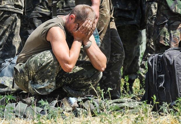 Число пропавших бойцов ВСУ на Донбассе заставляет содрогнуться: катастрофические показатели за 5 лет