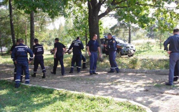 Діти в небезпеці: Київ сколихнуло містичне зникнення