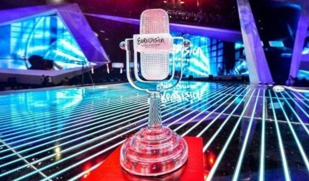 На скільки збагатиться Київ після Євробачення-2017