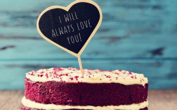 Подарунок на День святого Валентина: чим порадувати кохану людину