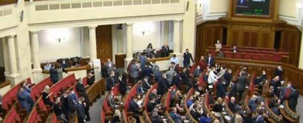 Верховна Рада зобов'язала Google платити податок: що зміниться для простих українців