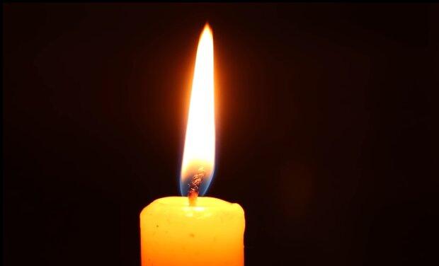 В Івано-Франківську трагічно загинула молода поліцейська - дворічна дівчинка залишилася без матусі