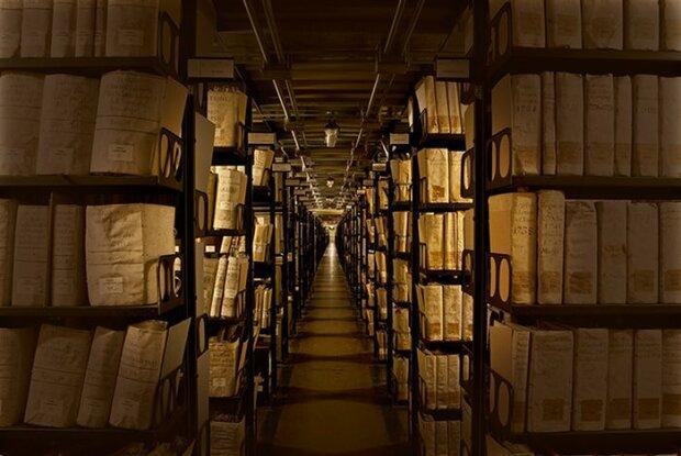 Гітлер досі живий: у спогадах Жукова та архівах КДБ відшукали те, чого боялися мільярди людей