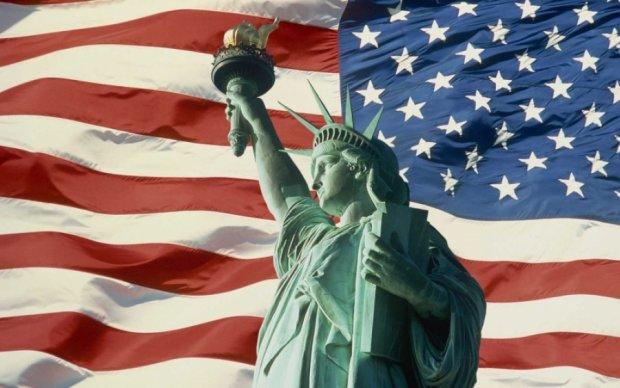Легальные способы получить американский паспорт