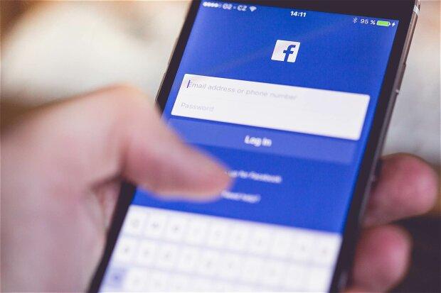 """Официальное заявление Знай.uа по поводу блокировки страницы в сети Facebook: мы живые люди, а не боты и тролли"""""""