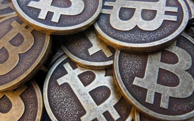 Курс биткоина на 20 марта: криптовалюта восстанавливается после падения