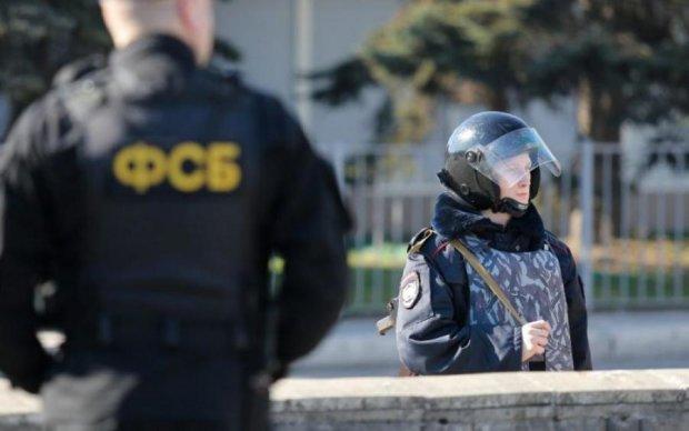 В убийстве тремя сестрами отца-насильника появился след ФСБ