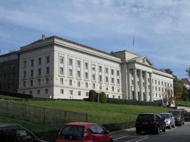 Українські фірми отримають компенсацію через анексію Криму: РФ повинна виплатити космічну суму