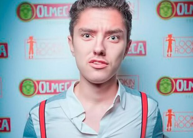 Филипп Чубуков, фото: Lshot