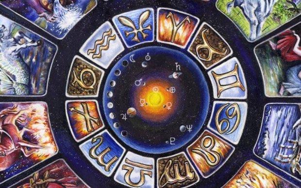 Гороскоп 18 березня, знак Зодіаку - Риби: кому зірки обіцяють незабутній день