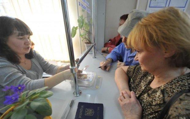 Пенсійна реформа: які випробування чекають українців