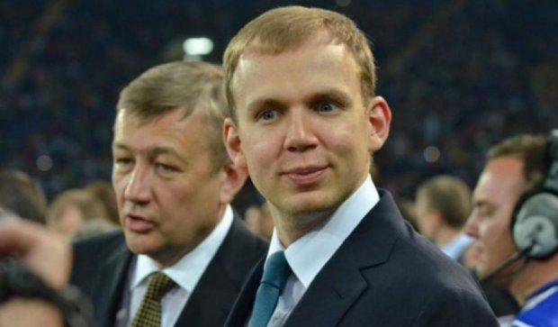 Україна та Латвія спільно розслідуватимуть мільярдні оборутки Курченко