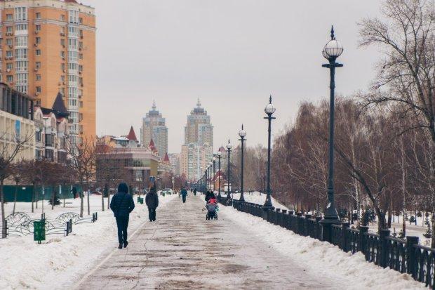 Киевляне полтора года платили вдвое больше коммуналку: суд принял судьбоносное решение