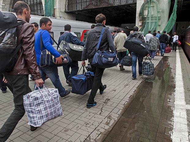 Государство зевает – заробитчане процветают: СБУ раскрыла масштабную аферу