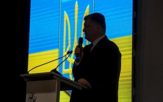 """Погребинський пояснив, що стоїть за обвинуваченнями Луценка на адресу """"Українскього вибору"""""""