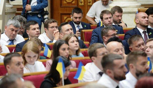"""Нардепи зі """"Слуги народу"""" очолили делегації в ОБСЄ та НАТО: хто представлятиме інтереси України"""